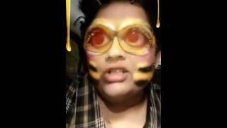 Tanmay Bhatt Bee Snapchat | Feminism Vs Sexism