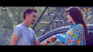 Aadat+%28Full+Song%29+Darshan+Lakhewala+%7C+Latest+Punjabi+Song+2018+%7C+Hey+Yolo+%26+Swag+Music