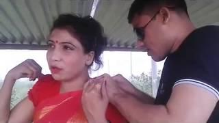 বাংলাদেশের নায়িকাদের হট স্যুটিং ভিডিও||FLIM SHOOTING  HOT VIDEO