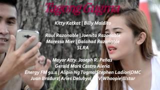 Tagong Gugma - Kitty Katkat Feat. Billy Maldito (Secret Love Song - Little mix Feat. Jason Derulo)