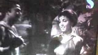 Bangla Movie Song ( Razzak-Shabana)