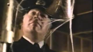 Death Ship (1980 Rare Horror Film)