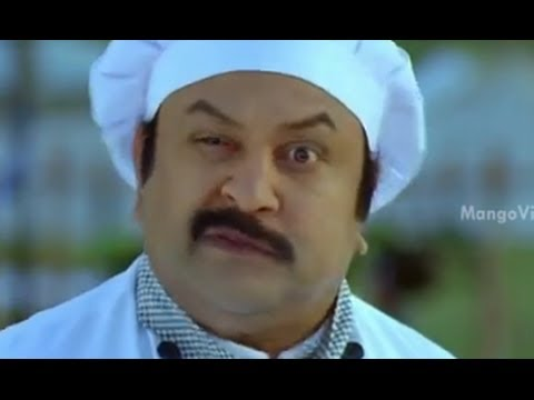 Xxx Mp4 Tuneega Tuneega Full Movie Part 5 12 Sumanth Ashwin Rhea Chakraborty Prabhu 3gp Sex