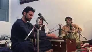 Kacha kota in Kabul SHAMALI AFGHAN pashto Song