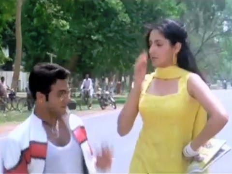 Xxx Mp4 Heero Honda Le Ke Laagal Ba Full Bhojpuri Video Song Chacha Bhatija 3gp Sex