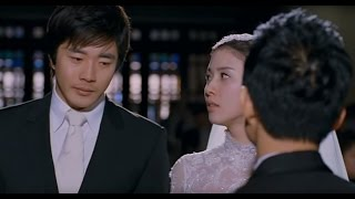 """김범수 """"슬픔보다 더 슬픈 이야기""""('More than Blue' ost) MV"""
