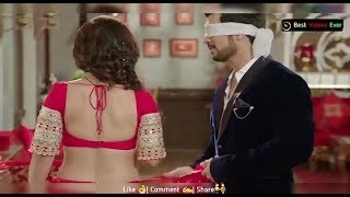 💞Naino ki to baat Naina jaane hai💞 - lovely song😘Romantic whatsapp video status song 😍