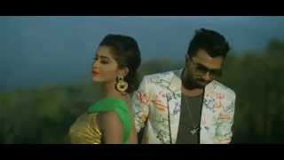 Bangla new song 2015 Bolte Bolte Cholte Cholte Full HD