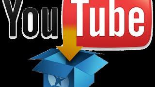 Jinsi ya Kudownload Video Kwenye Mtandao wa Youtube