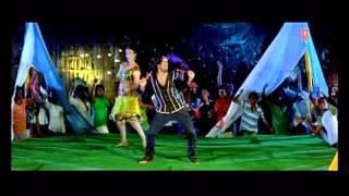 Kamar Hilela Hot Bhojpuri Song)   Nirhua Mail   Indu Sonali