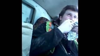 Godsmack - Something Different (OFFICIAL VIDEO)