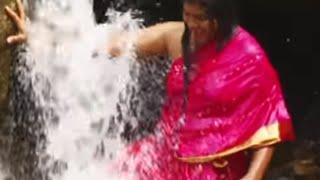 Tamil Latest Film Athimalai Muthupandi Part 5 || Sarathi, Sopna, AS.Elumalai