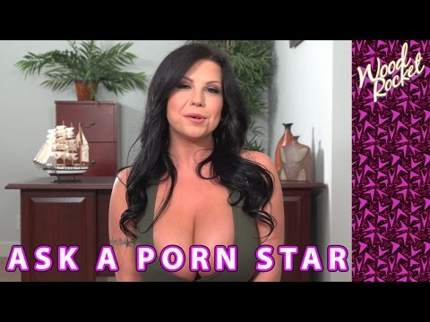 Xxx Mp4 Ask A Porn Star What Was Your 1st Day In Porn Like 3gp Sex