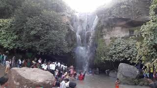 Krishna Kanhaiya Tudu Lugu buru festival