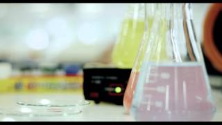 Acrylics - Chemistry
