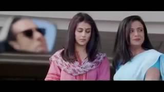 Daisy Shah Full Movie Hindi Dubbed Latest HD 720p