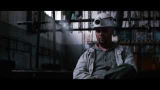 Siddharta -  Ledena (official video) - Album Infra