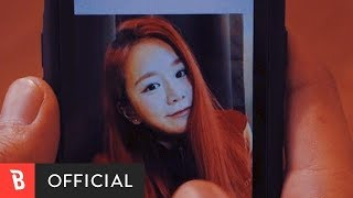 [M/V] Asol(에이솔) - Nothing (feat. Taeha Of MOMOLAND)