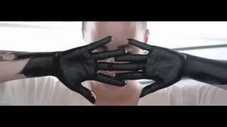 Demi Lovato - Heart Attack Taylor Swift - I Knew You Were Trouble (Mashup)