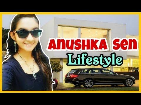 Xxx Mp4 Anushka Sen Lifestyle Family Boyfriend House Car Net Worth Facebook Instagram Twitter And Biography 3gp Sex