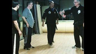 Curtis American Kenpo Karate