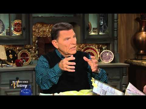 Xxx Mp4 Riding The Fence Is No Longer An Option With Kenneth Copeland Rick Renner 5 04 15 3gp Sex
