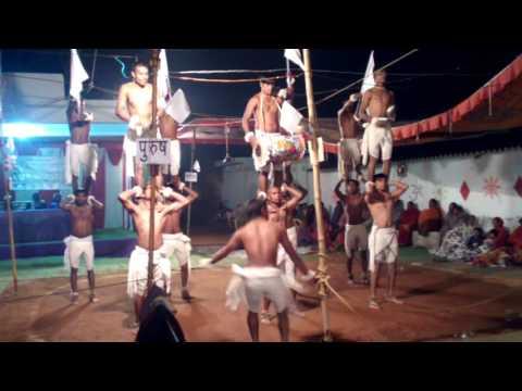 Xxx Mp4 Panthi Dance Panthi Nritya पंथी नृत्य सांकरा 3gp Sex
