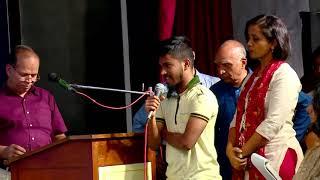 Rajeev Malhotra