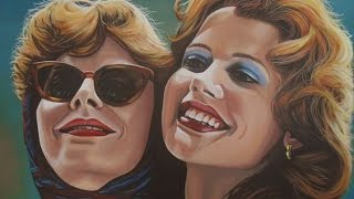 Thelma and Louise - Soundtrack