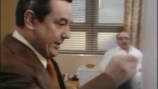 Nemocnice na kraji města (1977): Já jsem si celou neděli četl Káju Maříka!