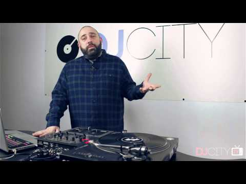 3 Tips for Improving Your DJ Performance Videos