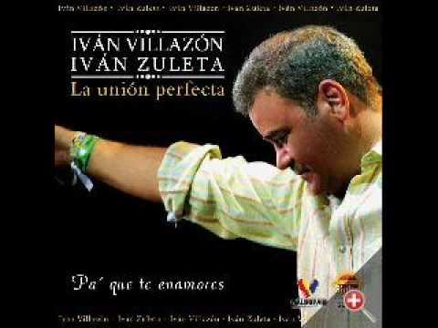 Si te vas te vas Ivan Villazón