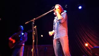 Dutch Eagles, Des perado, LIVE, Hoftheater Raalte 06-02-2014