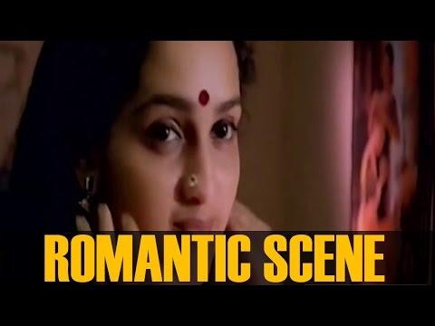 Xxx Mp4 Sangeetha And Murali Romantic Scene Kaattathoru Penpoovu 3gp Sex