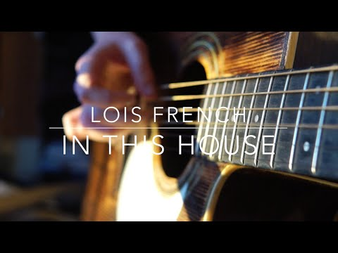 Xxx Mp4 In This House ACOUSTIC Lois French 3gp Sex