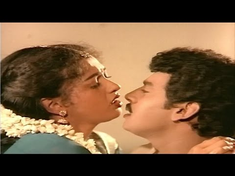 Xxx Mp4 Romantic Video Song Of Gouthami Ramarajan Jivunu Jivunu Video Song Ilaiyaraaja Hits 3gp Sex