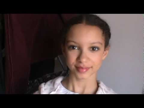 Xxx Mp4 MAKEUP ROUTINE FOR YOUR PRE TEEN NATURAL LOOKING MAKEUP ROUTINE FOR YOUNGSTERS 3gp Sex