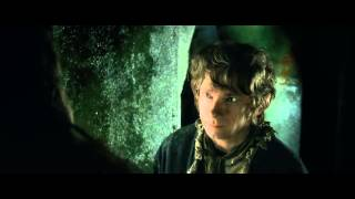 The Hobbit The Battle of the Five Armies (2014)Sam