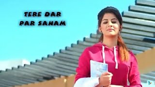 Tere+Dar+Par+Sanam%7C1+Million%7CMust+watch%7CHukam+Ali%7C