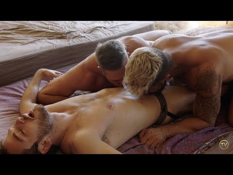 Xxx Mp4 Gay Porn Star Gets REAL The Sexy Max Adonis 3gp Sex