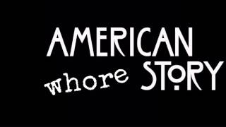 |E and Ttv| American Whore Story Trailer |