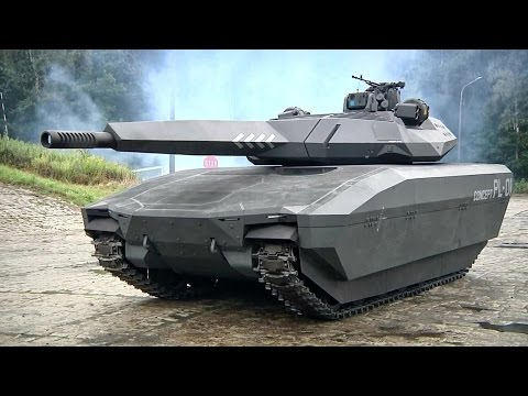 TOP 15 World BEST TANK 2017 MBT Main Battle Tanks HD