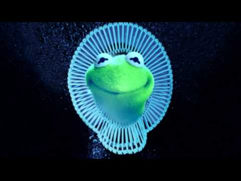 Xxx Mp4 What Redbone Would Sound Like Sung By Kermit The Frog 3gp Sex