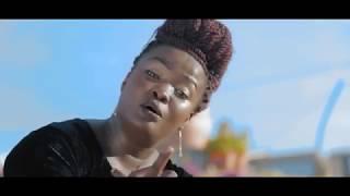 Priscillah M - Nimarufuku Official Video