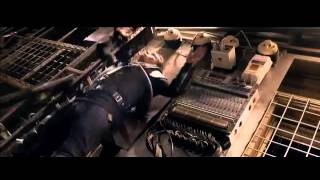 Riddick 3   Trailer 4 Legendado Oficial HD 1080p com Vin Diesel