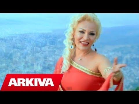 Xxx Mp4 Maya Vlora Official Video HD 3gp Sex