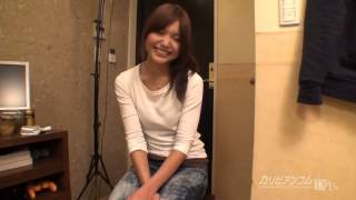 Megumi Shino - 20 Years Experience Full HD
