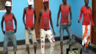 ak man==   natale ndo Uploaded by magenhilo 0623372368