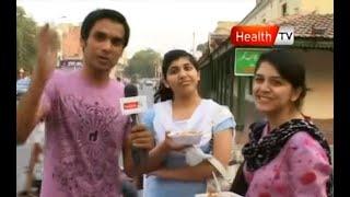 Common Sense | Episode# 30 | Part 1 | Lahore | HTV