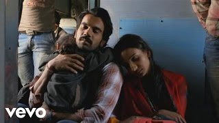 Citylights - Soney Do | Arijit Singh | Rajkummar Rao